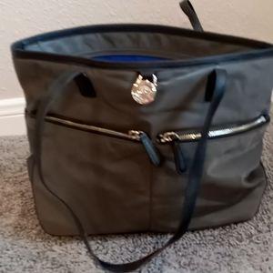 MICHAEL KORN purse